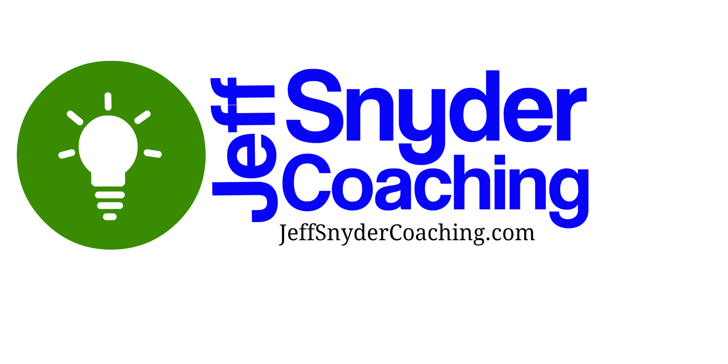Jeff_Snyder_Coaching_Logo_2017_II_PNG.png