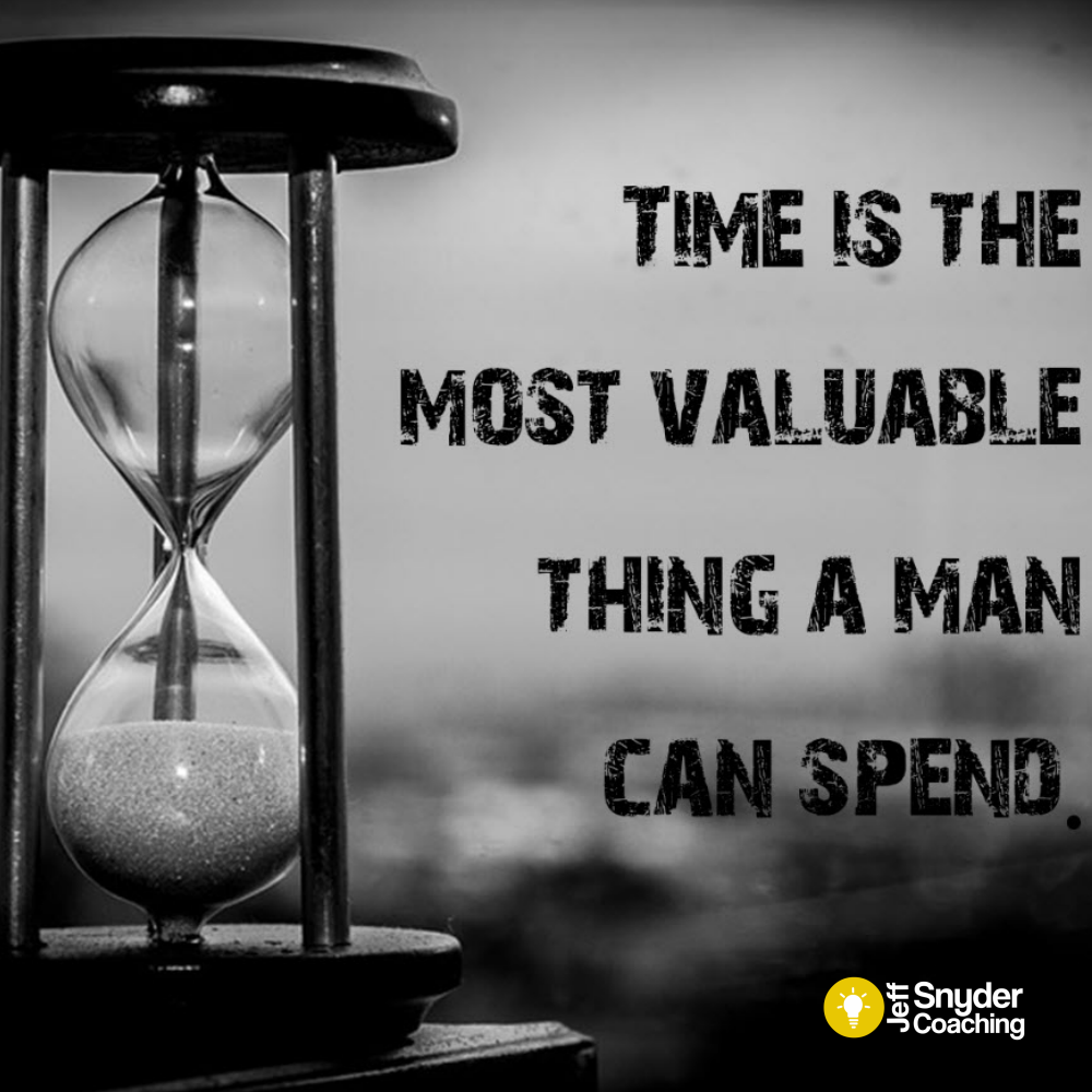 Time Valuable.png