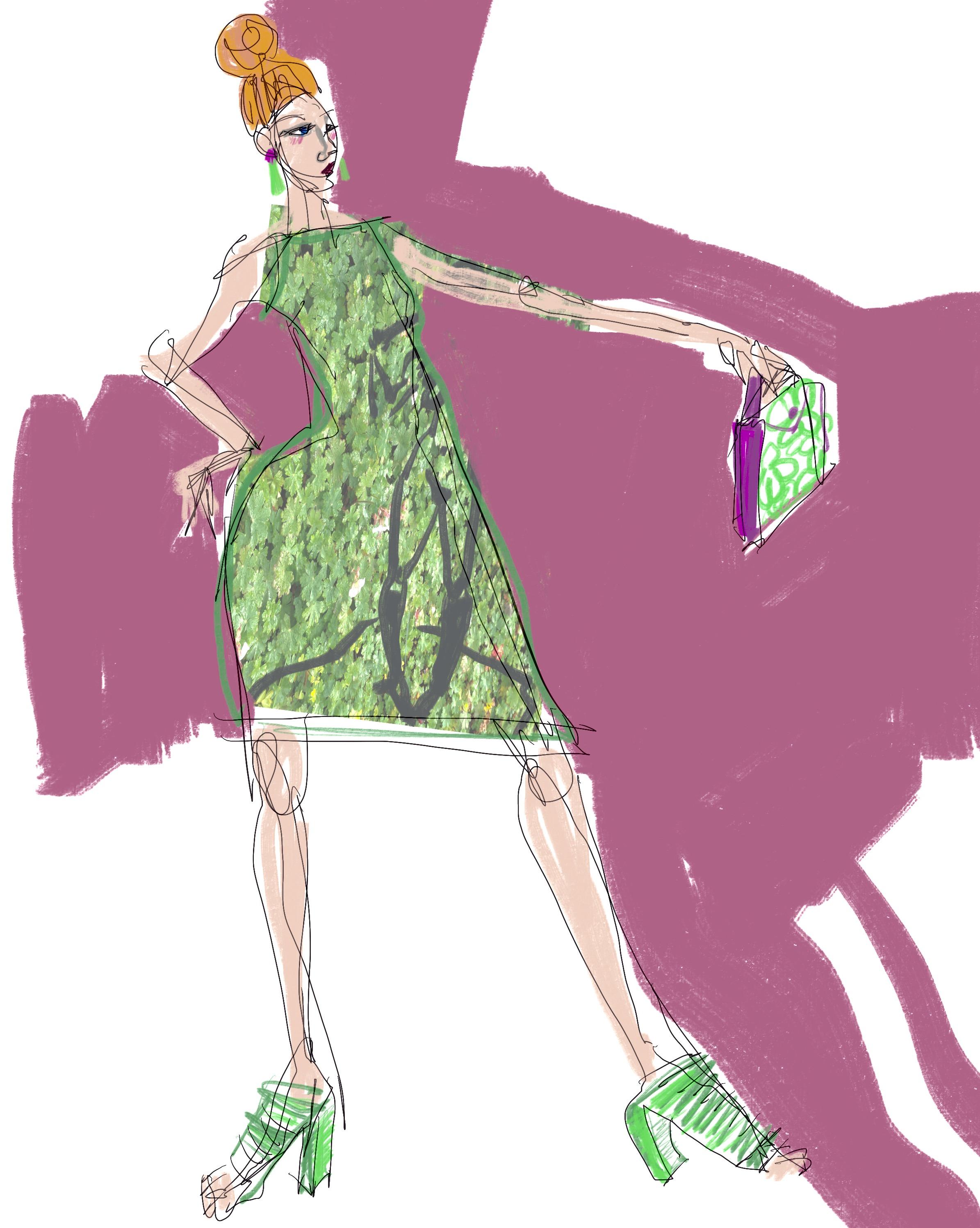 Srkirshenbaum_20160418_fashion-2.png