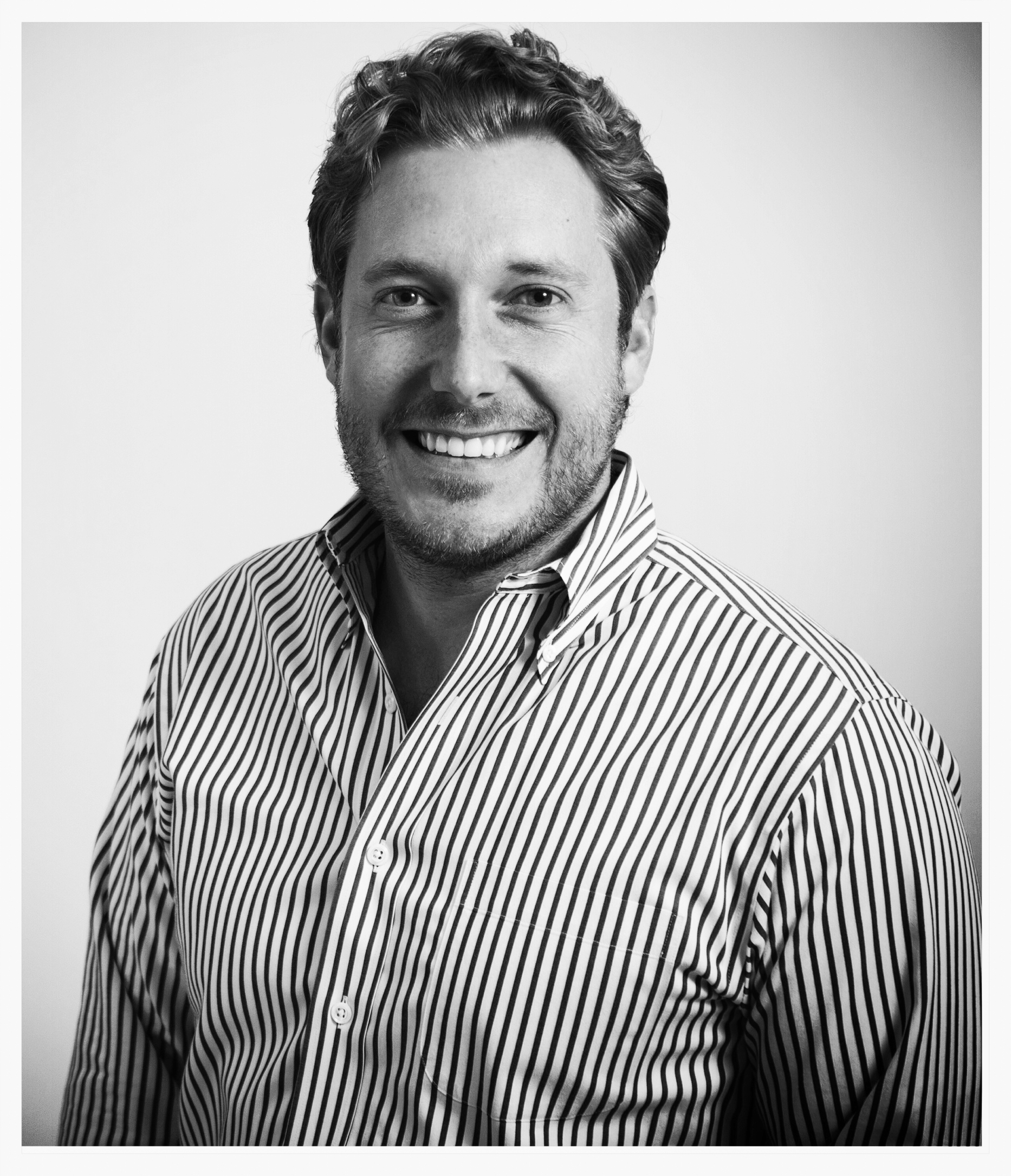 Brandon Kievit isFounder and Lead Sourcer of sailteam. Together with his team, they deliver results.
