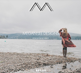Megan Lee Designs
