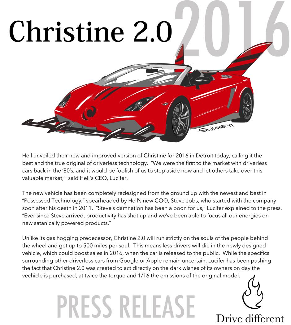 CHRISTINE2-940.jpg