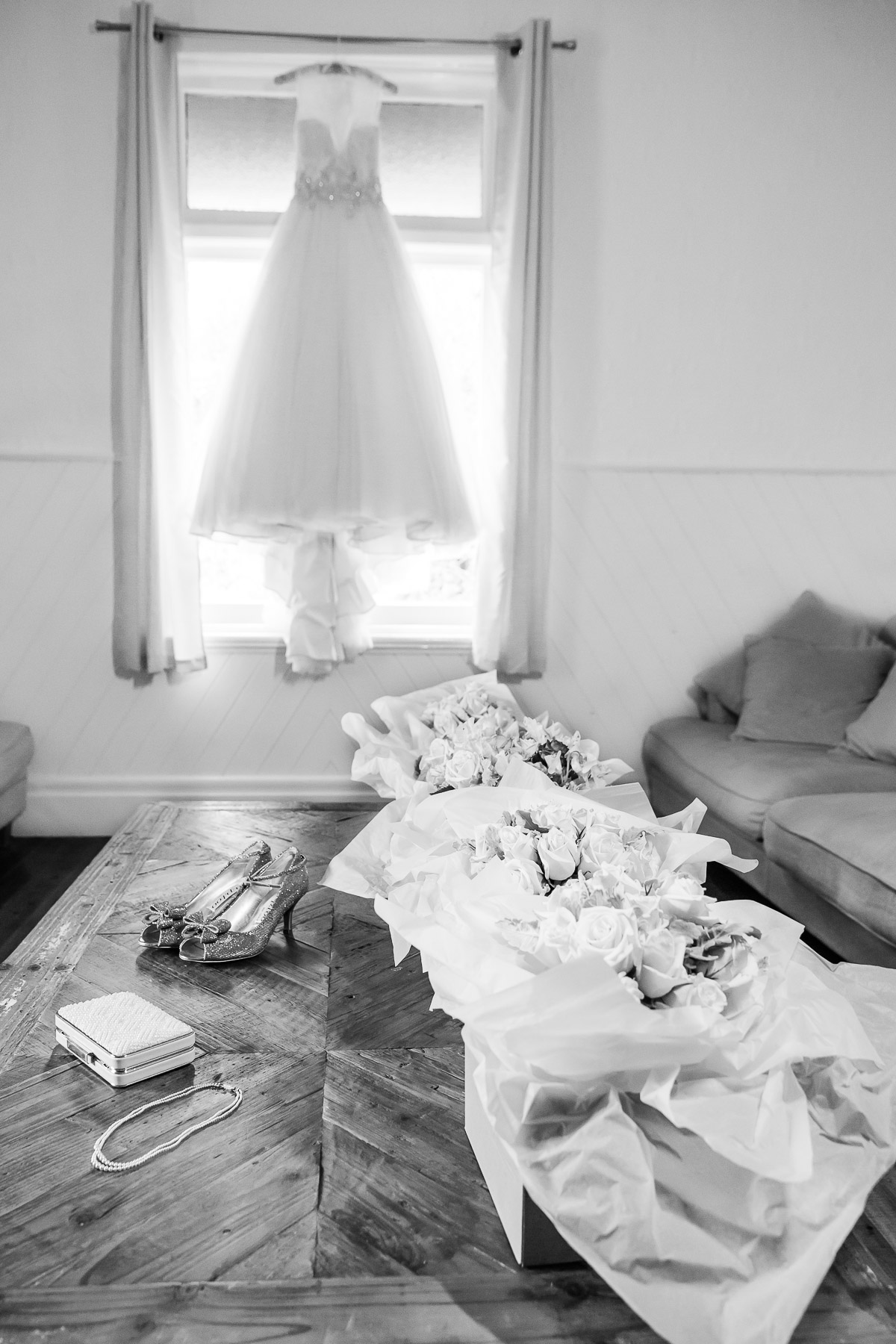 Marnie_and_Charlie_Yarra_Valley_Wedding_Blog-4.jpg