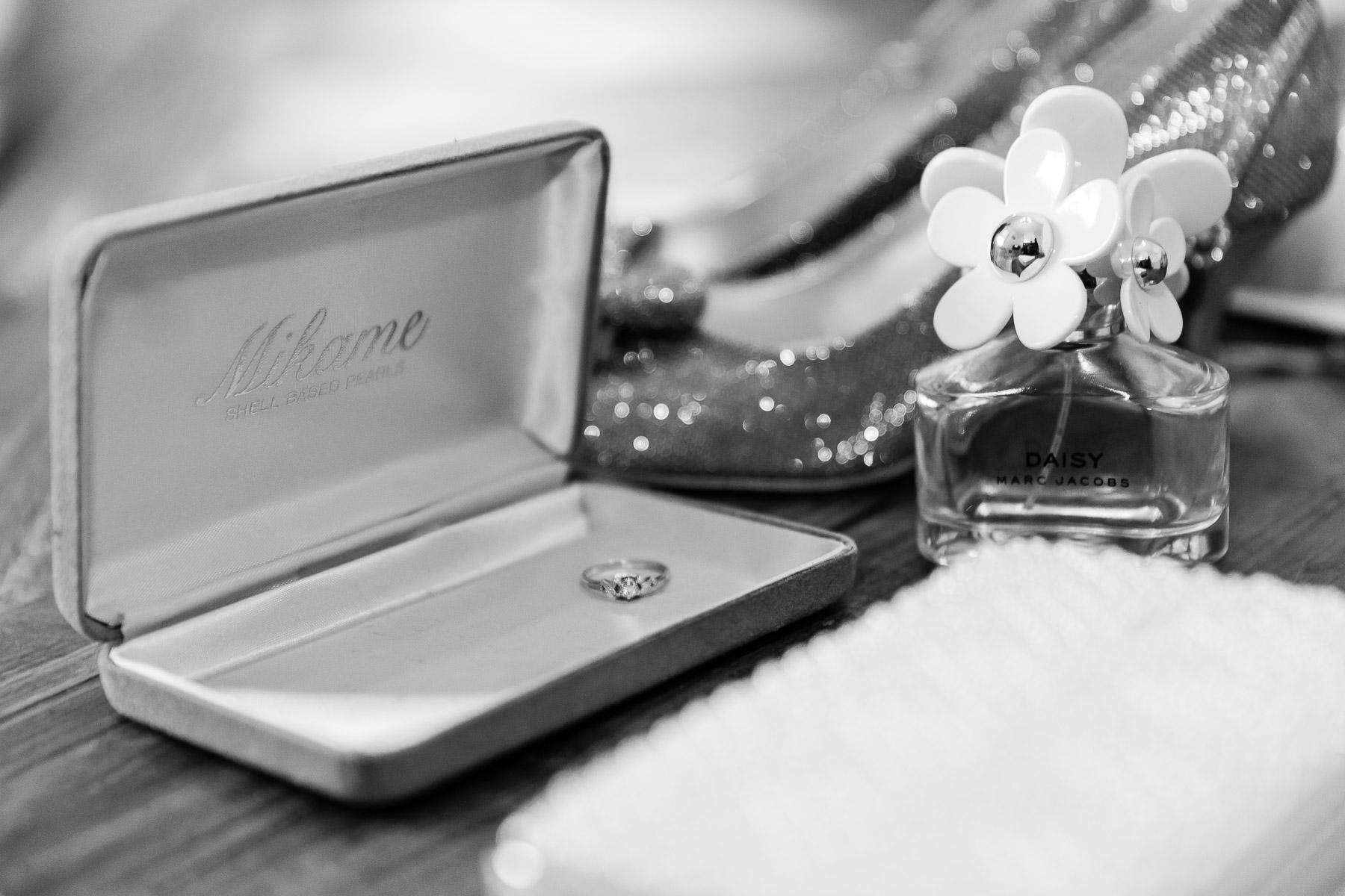 Marnie_and_Charlie_Yarra_Valley_Wedding_Blog-15.jpg