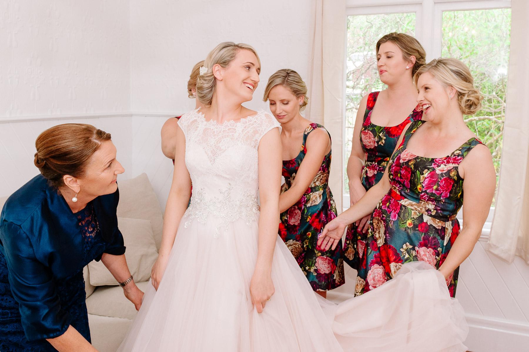 Marnie_and_Charlie_Yarra_Valley_Wedding_Blog-16.jpg