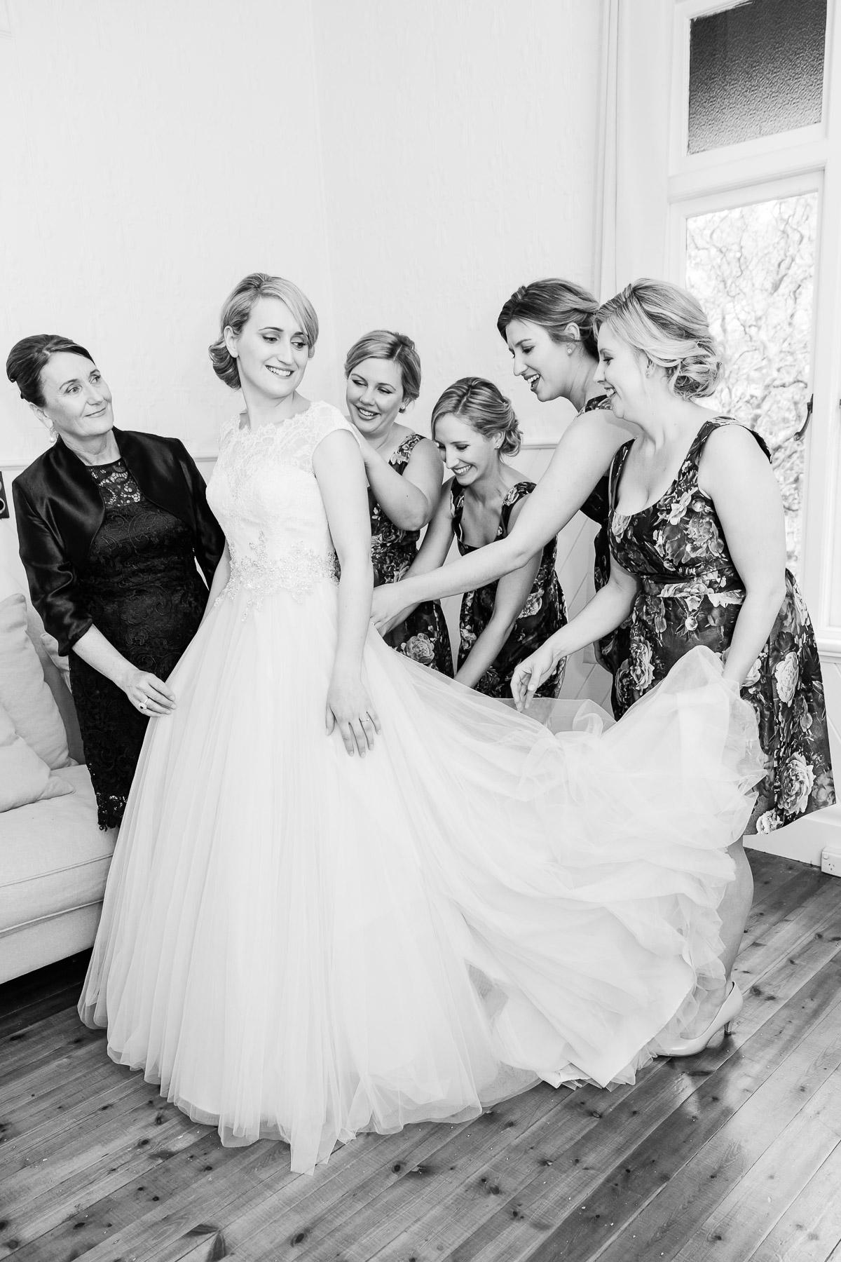 Marnie_and_Charlie_Yarra_Valley_Wedding_Blog-17.jpg
