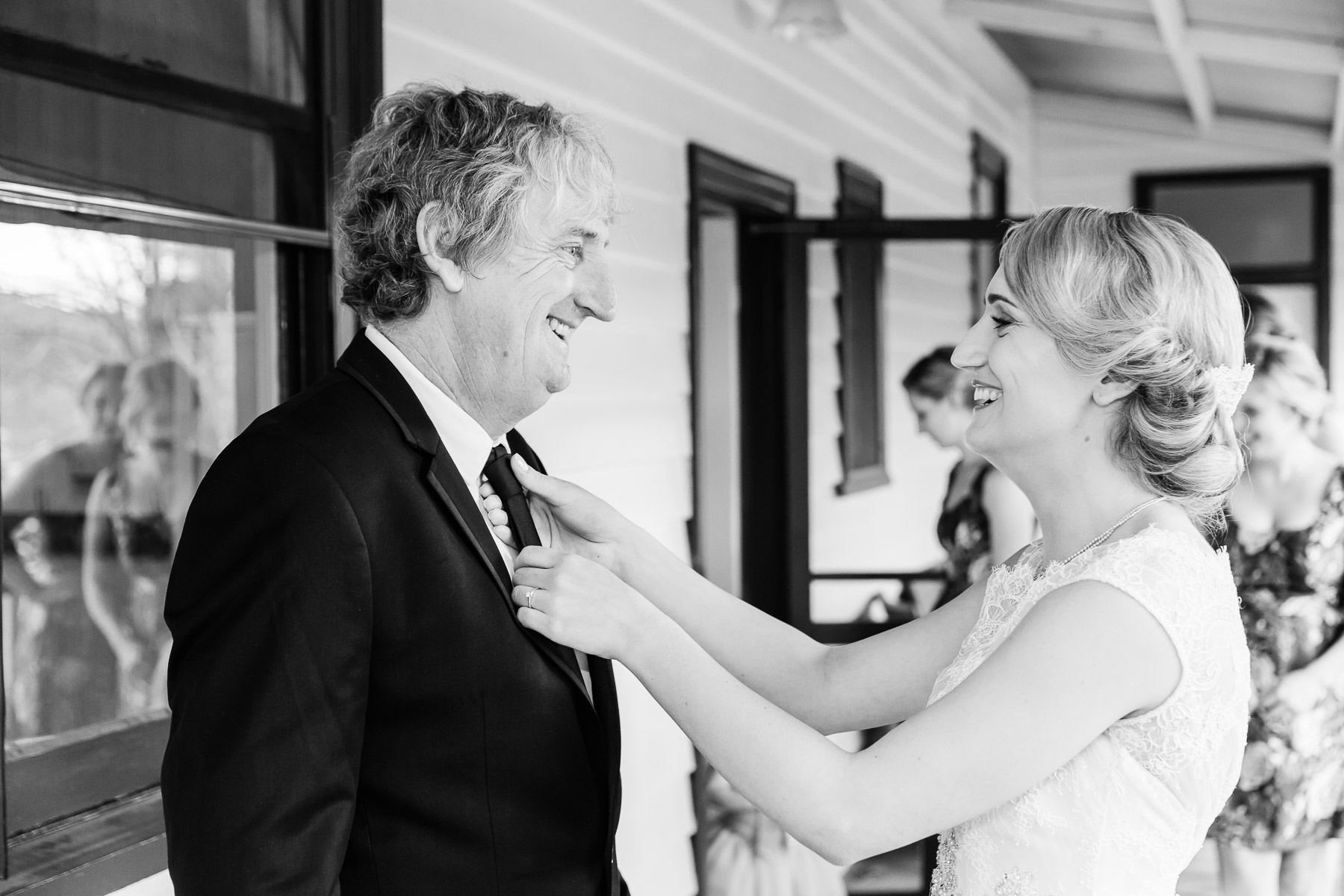 Marnie_and_Charlie_Yarra_Valley_Wedding_Blog-27.jpg