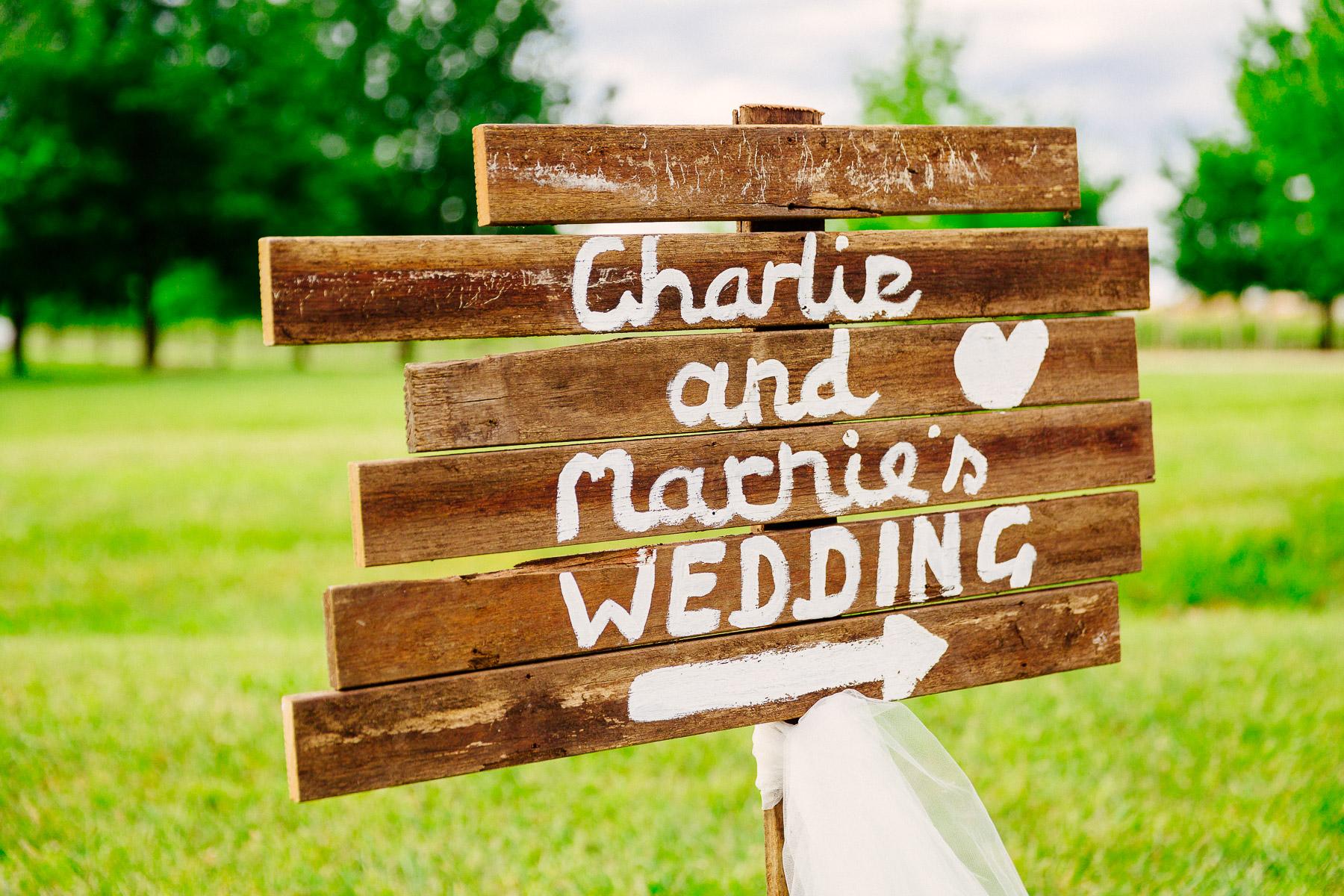 Marnie_and_Charlie_Yarra_Valley_Wedding_Blog-29.jpg