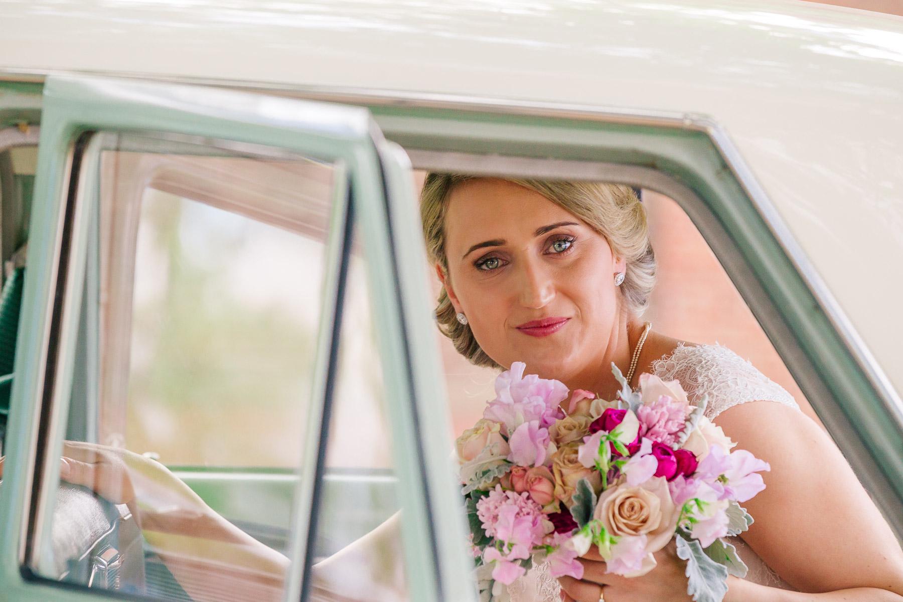 Marnie_and_Charlie_Yarra_Valley_Wedding_Blog-32.jpg