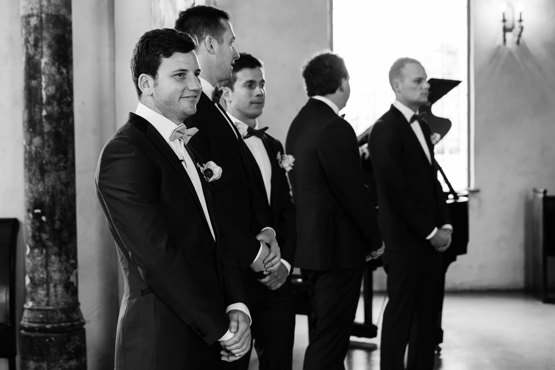 Marnie_and_Charlie_Yarra_Valley_Wedding_Blog-35.jpg