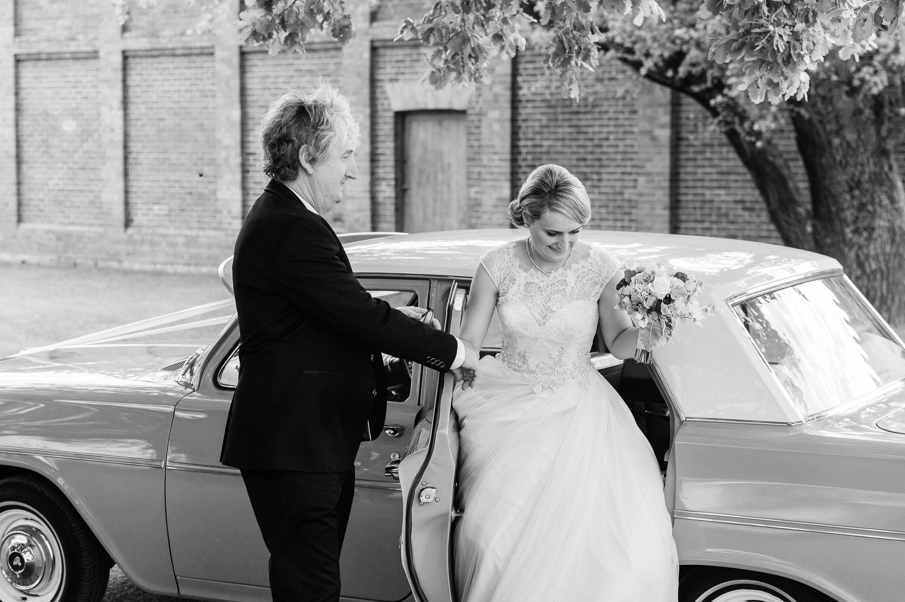 Marnie_and_Charlie_Yarra_Valley_Wedding_Blog-34.jpg