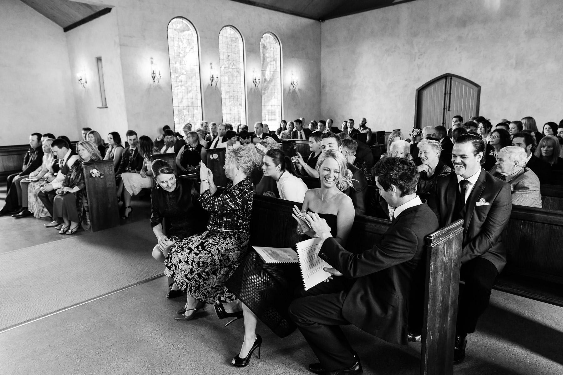 Marnie_and_Charlie_Yarra_Valley_Wedding_Blog-36.jpg