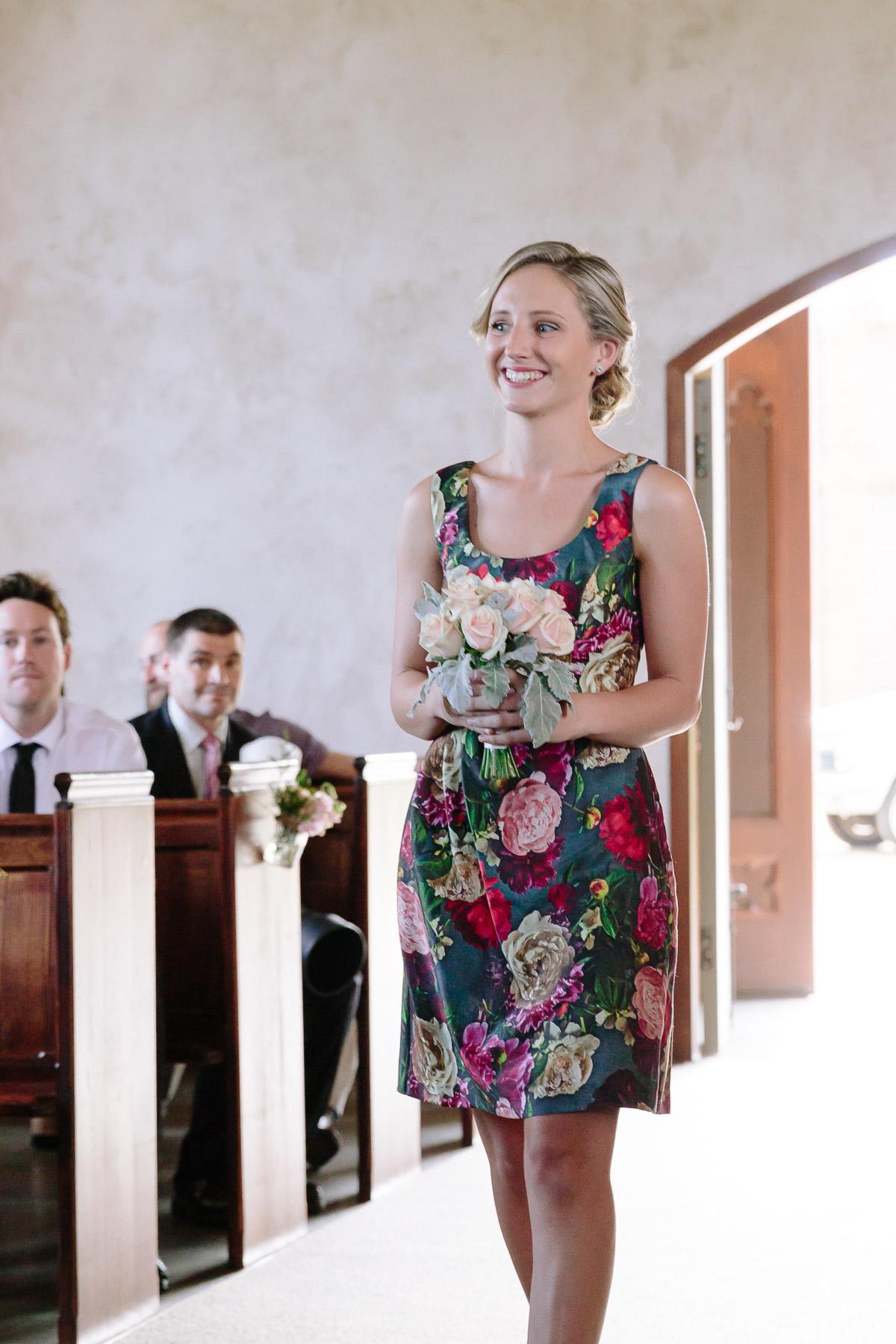 Marnie_and_Charlie_Yarra_Valley_Wedding_Blog-39.jpg