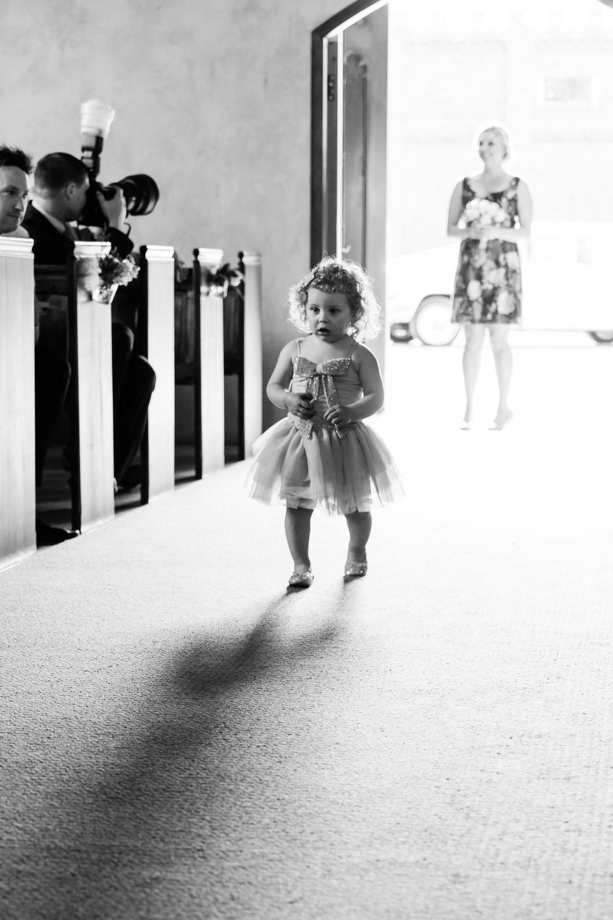 Marnie_and_Charlie_Yarra_Valley_Wedding_Blog-38.jpg