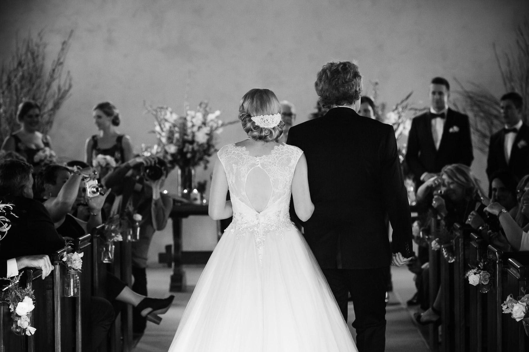 Marnie_and_Charlie_Yarra_Valley_Wedding_Blog-41.jpg