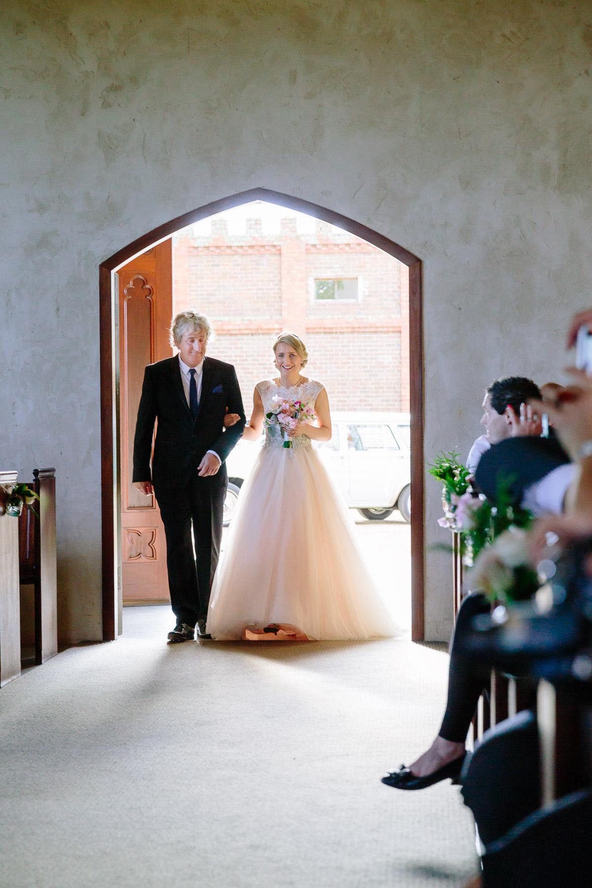 Marnie_and_Charlie_Yarra_Valley_Wedding_Blog-40.jpg
