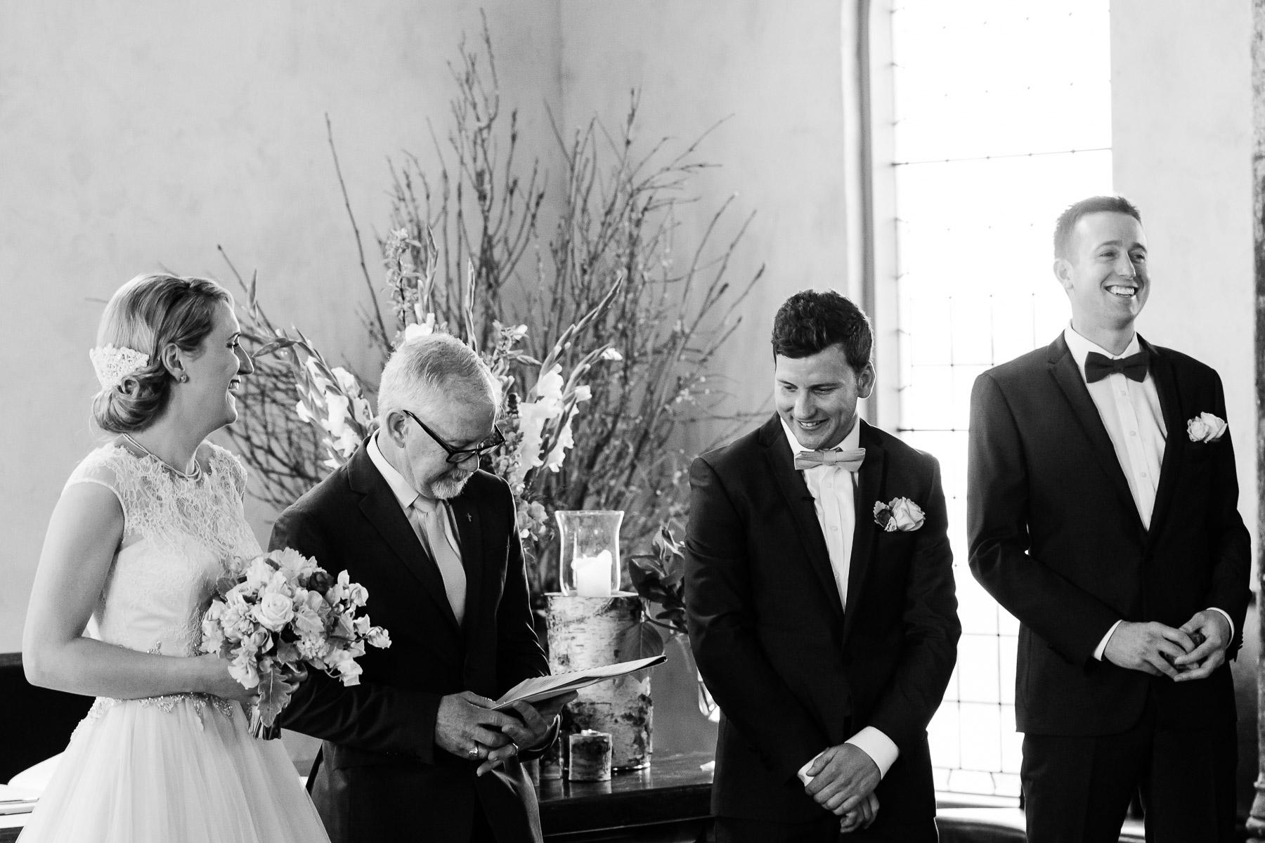Marnie_and_Charlie_Yarra_Valley_Wedding_Blog-45.jpg