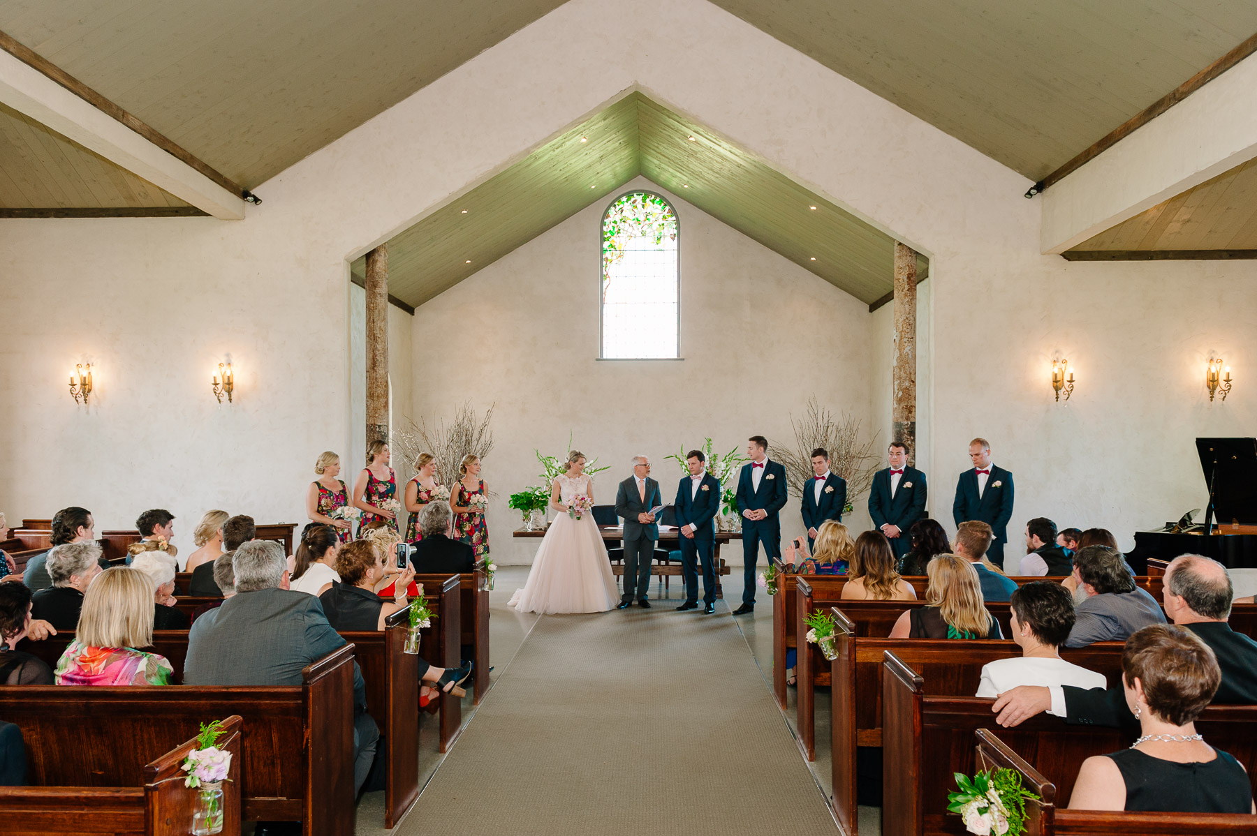 Marnie_and_Charlie_Yarra_Valley_Wedding_Blog-44.jpg