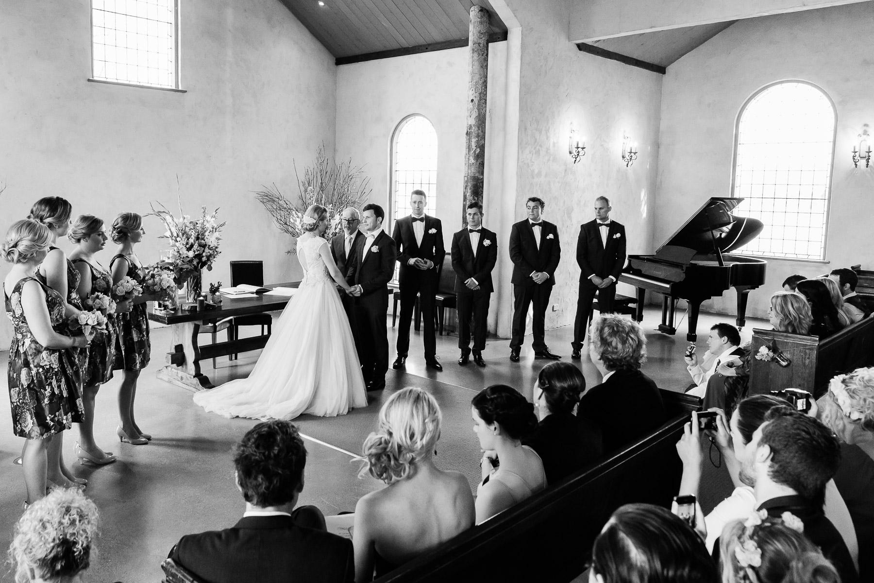 Marnie_and_Charlie_Yarra_Valley_Wedding_Blog-46.jpg