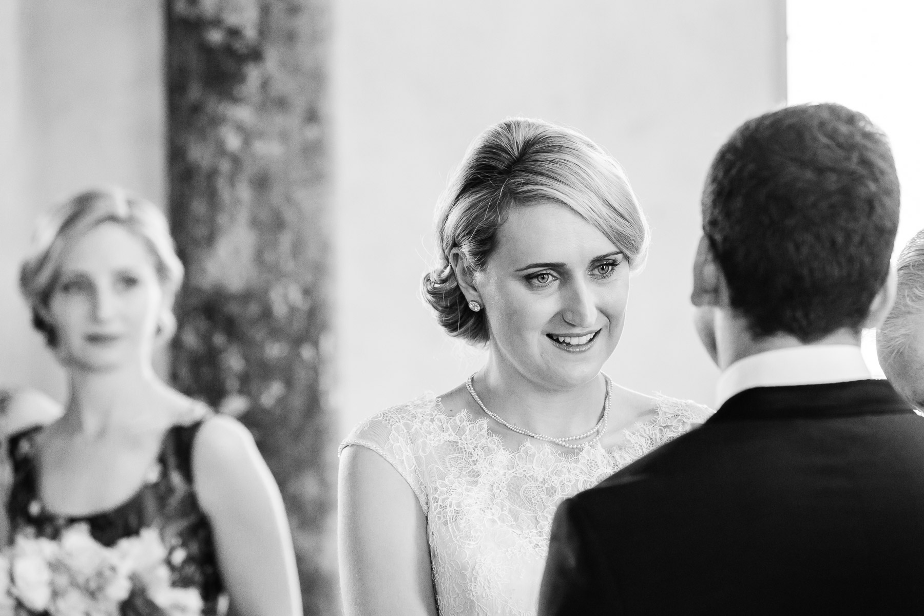 Marnie_and_Charlie_Yarra_Valley_Wedding_Blog-47.jpg