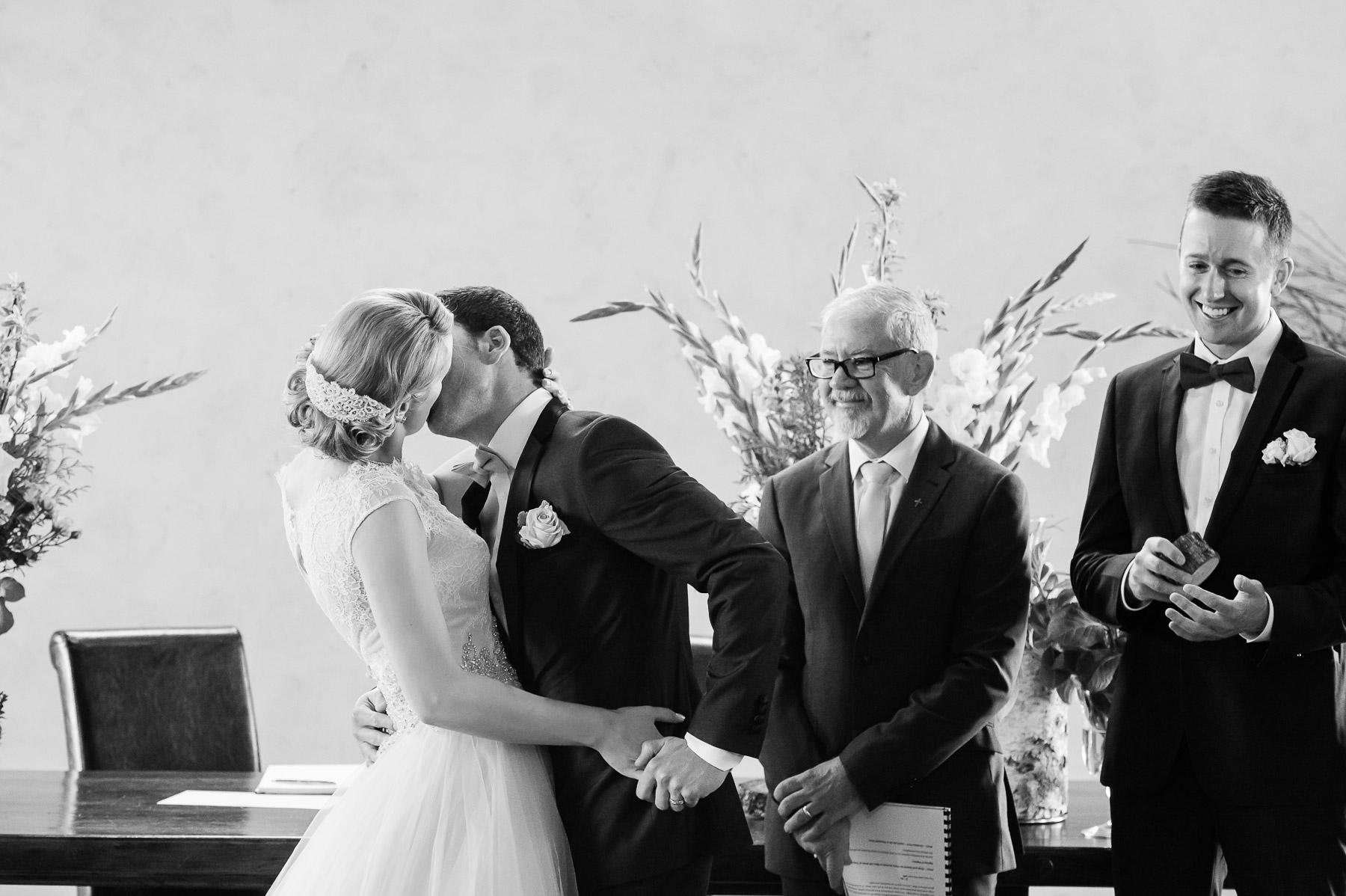 Marnie_and_Charlie_Yarra_Valley_Wedding_Blog-48.jpg