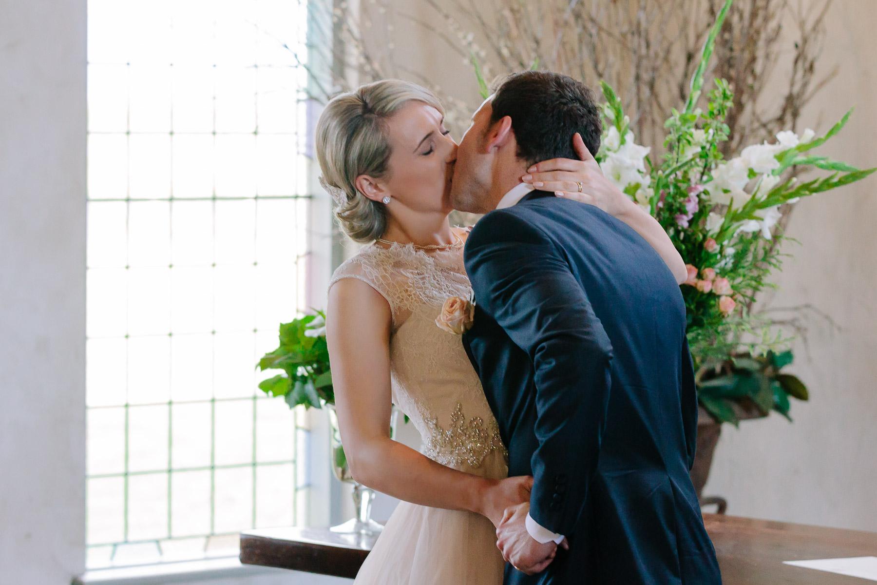 Marnie_and_Charlie_Yarra_Valley_Wedding_Blog-49.jpg