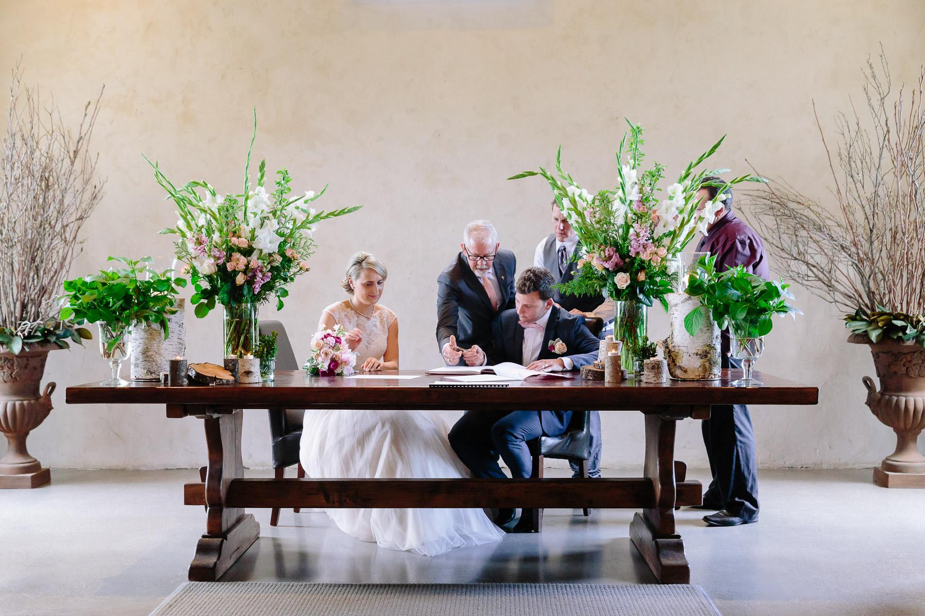 Marnie_and_Charlie_Yarra_Valley_Wedding_Blog-50.jpg