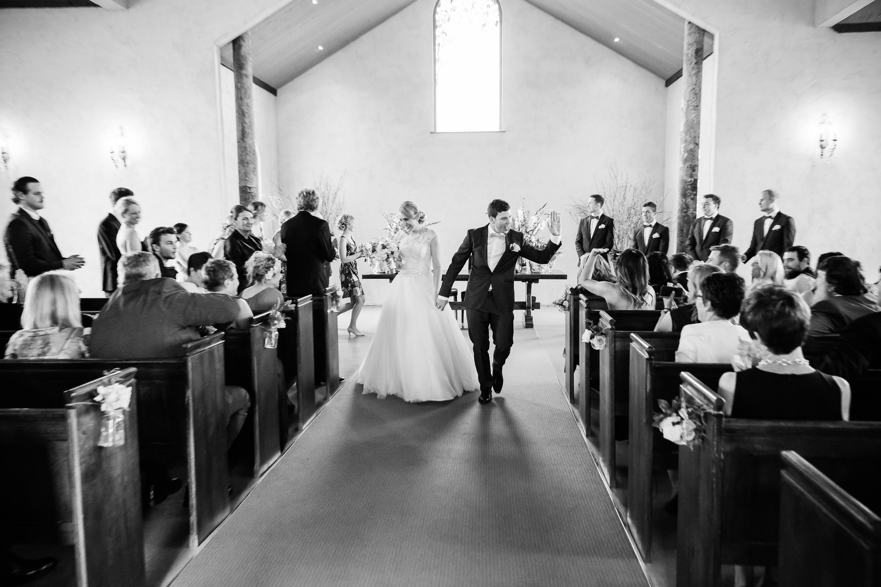 Marnie_and_Charlie_Yarra_Valley_Wedding_Blog-54.jpg