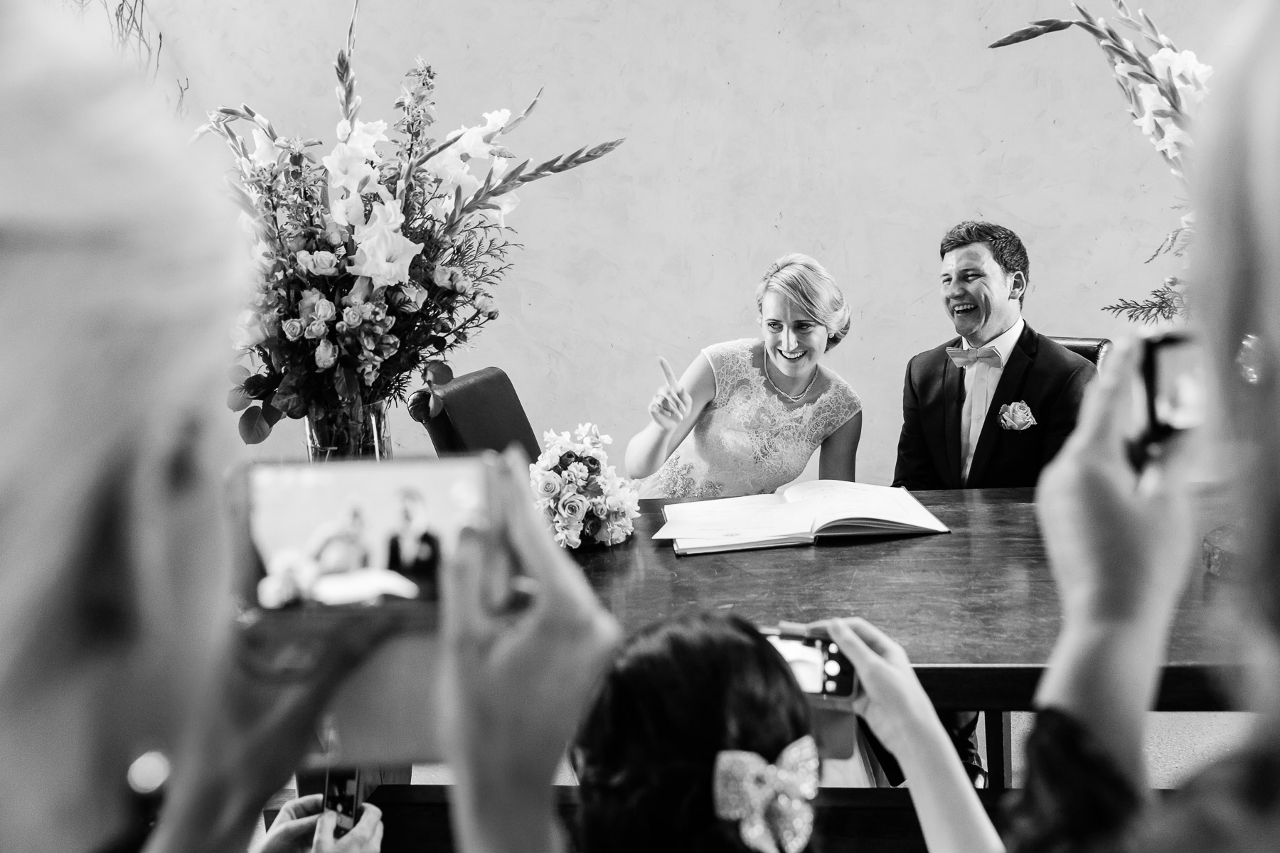 Marnie_and_Charlie_Yarra_Valley_Wedding_Blog-53.jpg
