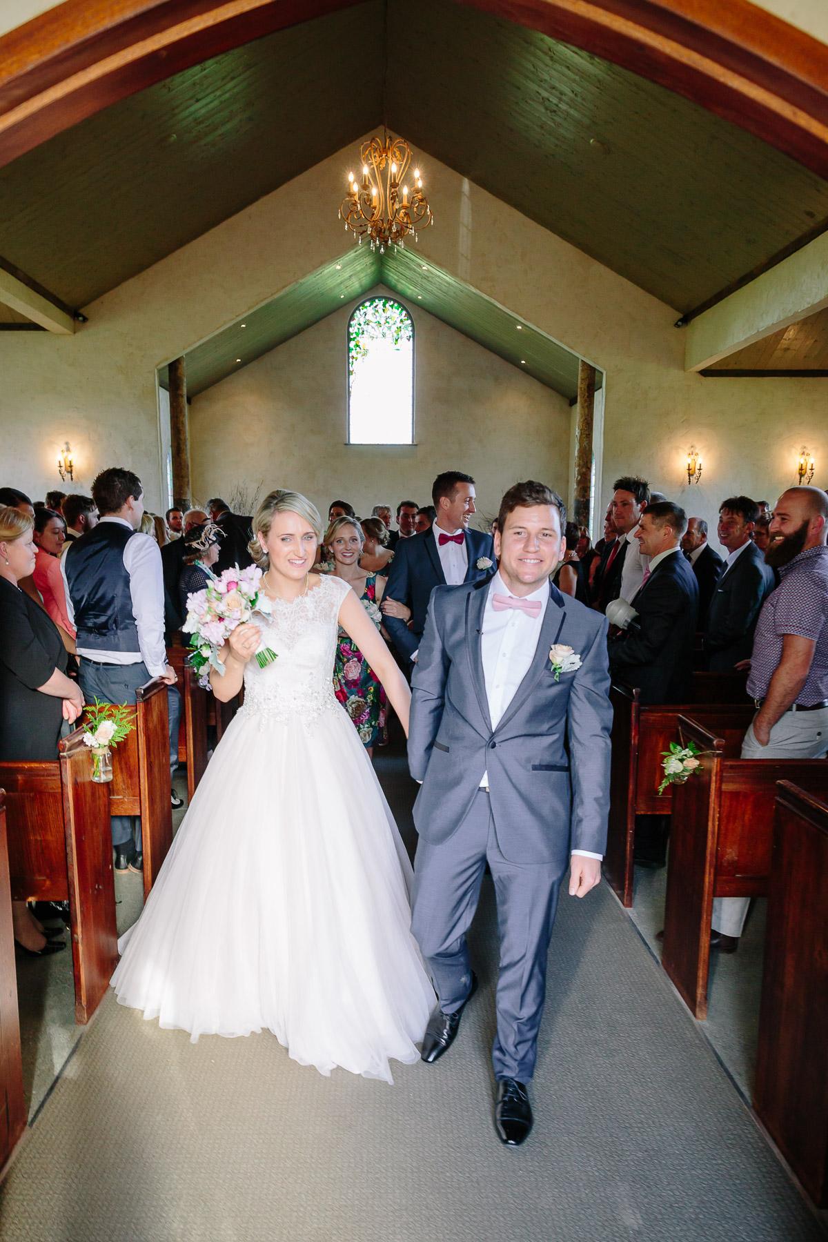 Marnie_and_Charlie_Yarra_Valley_Wedding_Blog-55.jpg