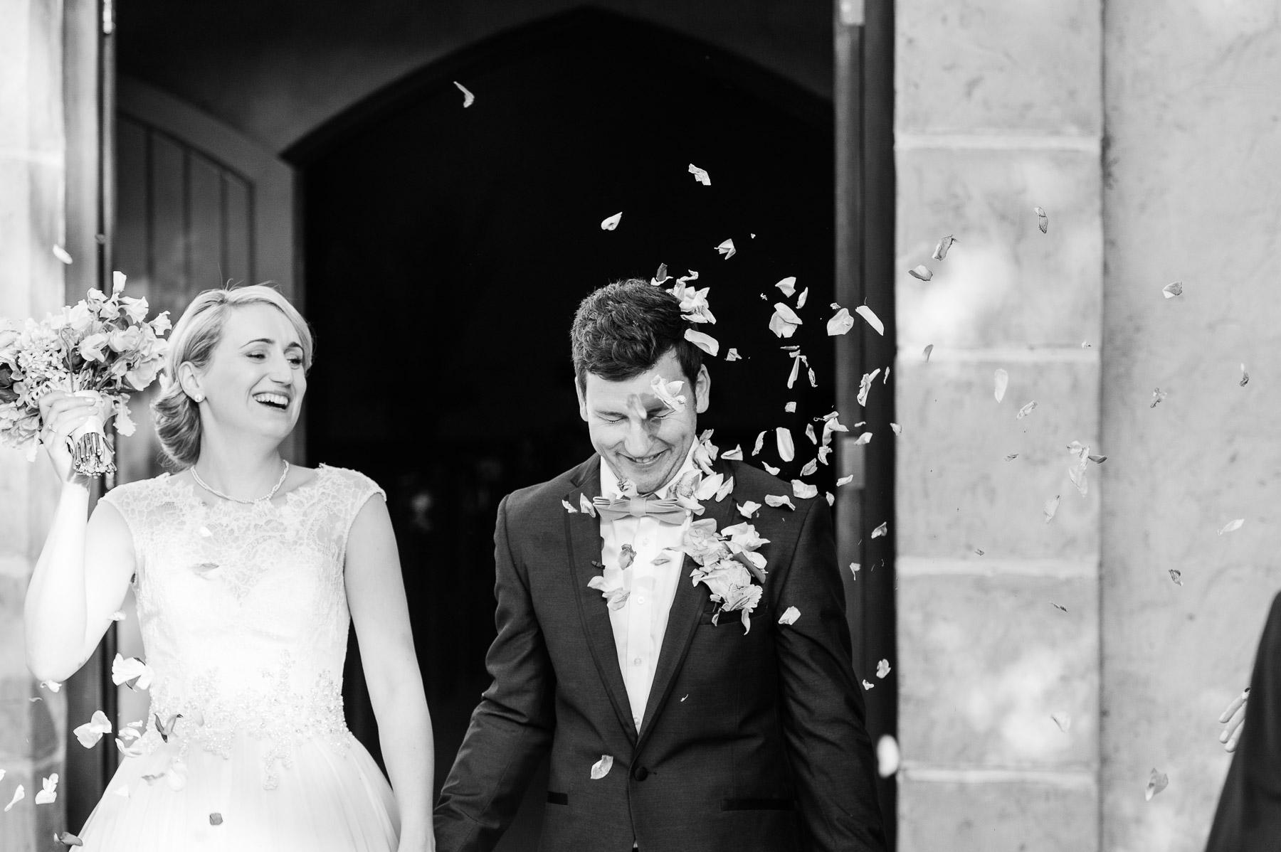 Marnie_and_Charlie_Yarra_Valley_Wedding_Blog-58.jpg