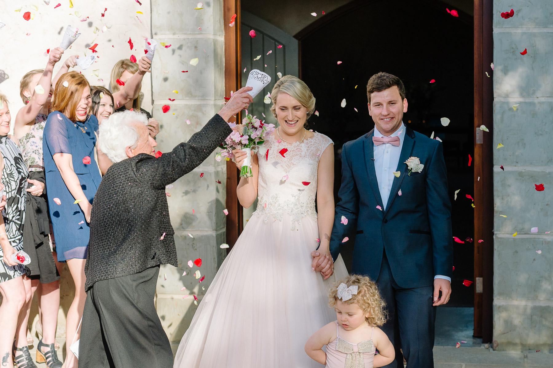 Marnie_and_Charlie_Yarra_Valley_Wedding_Blog-57.jpg