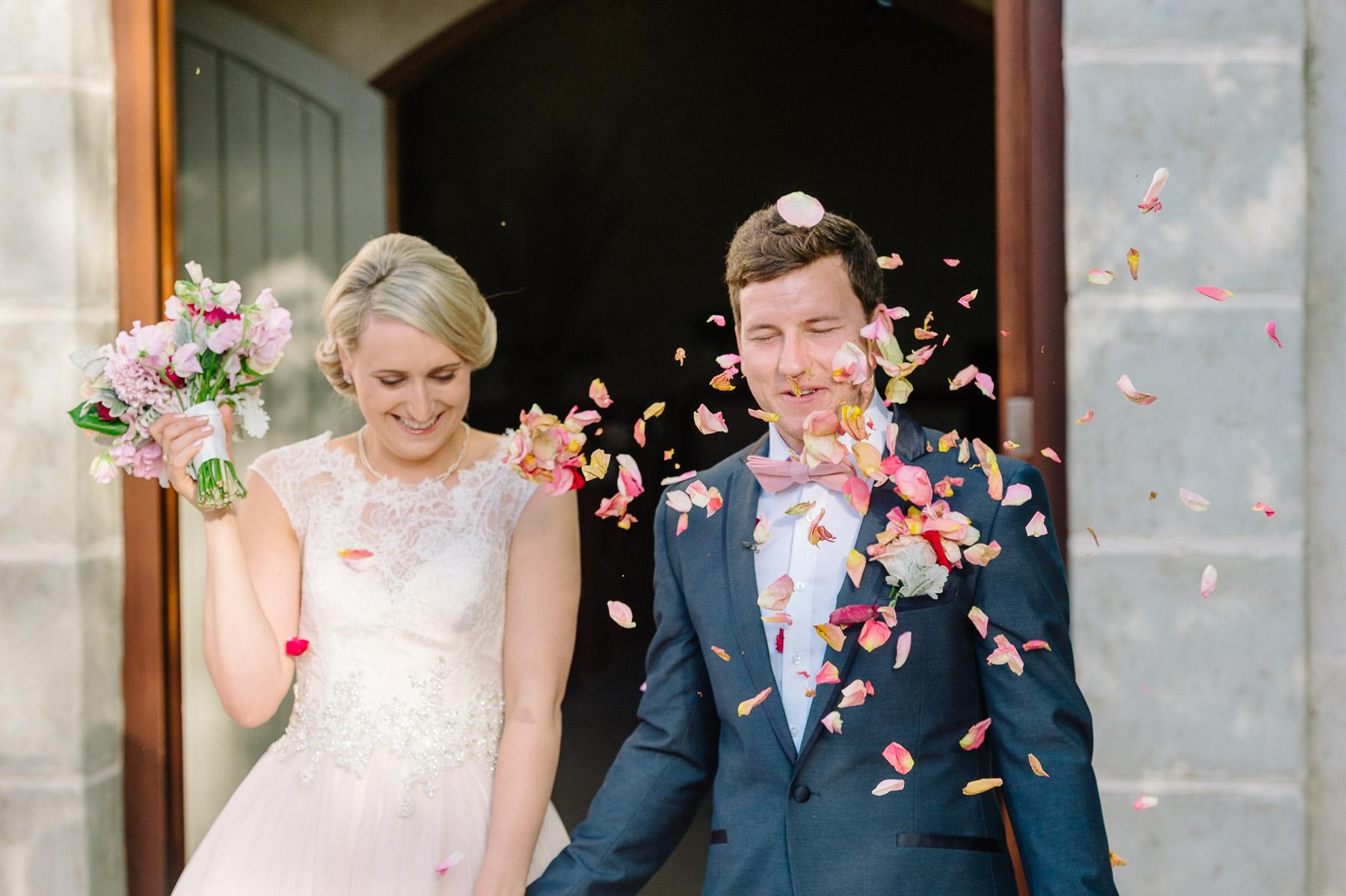 Marnie_and_Charlie_Yarra_Valley_Wedding_Blog-59.jpg