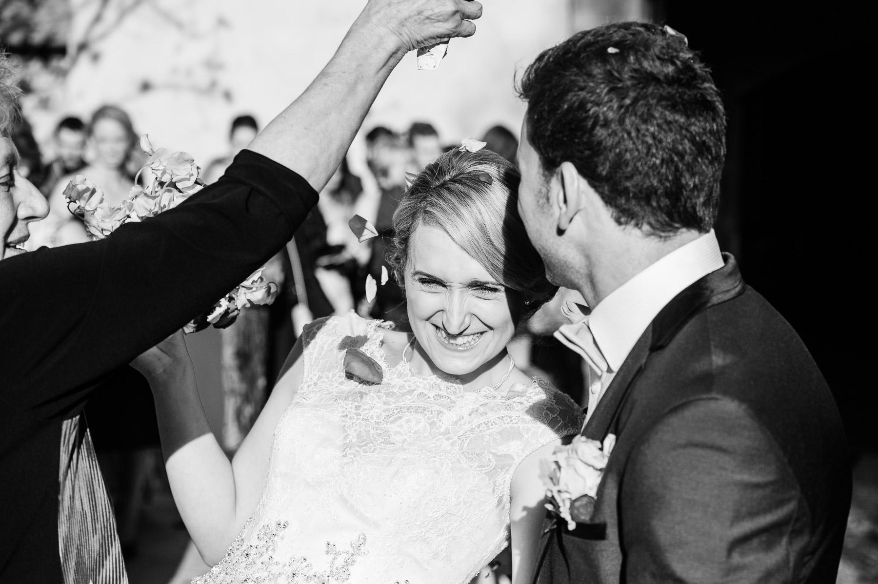 Marnie_and_Charlie_Yarra_Valley_Wedding_Blog-60.jpg