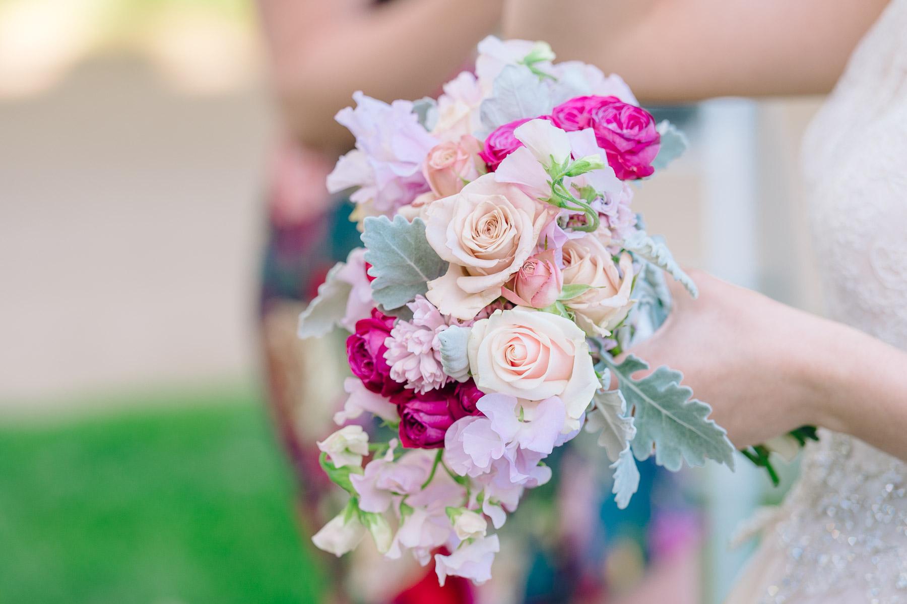 Marnie_and_Charlie_Yarra_Valley_Wedding_Blog-62.jpg