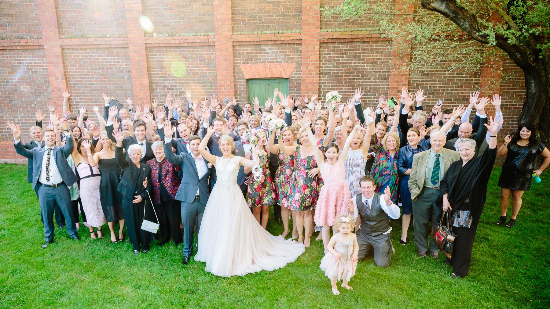 Marnie_and_Charlie_Yarra_Valley_Wedding_Blog-61.jpg