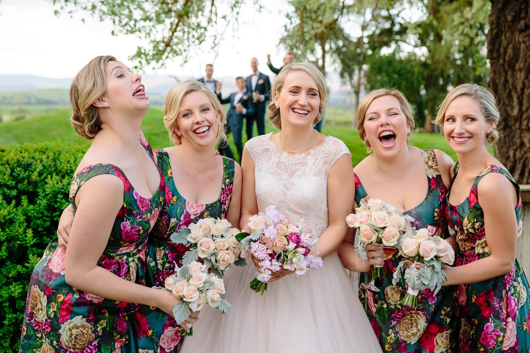 Marnie_and_Charlie_Yarra_Valley_Wedding_Blog-64.jpg