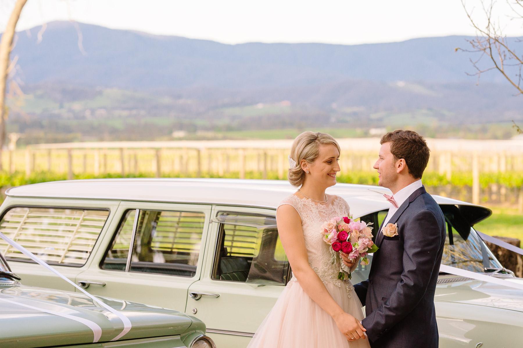 Marnie_and_Charlie_Yarra_Valley_Wedding_Blog-68.jpg