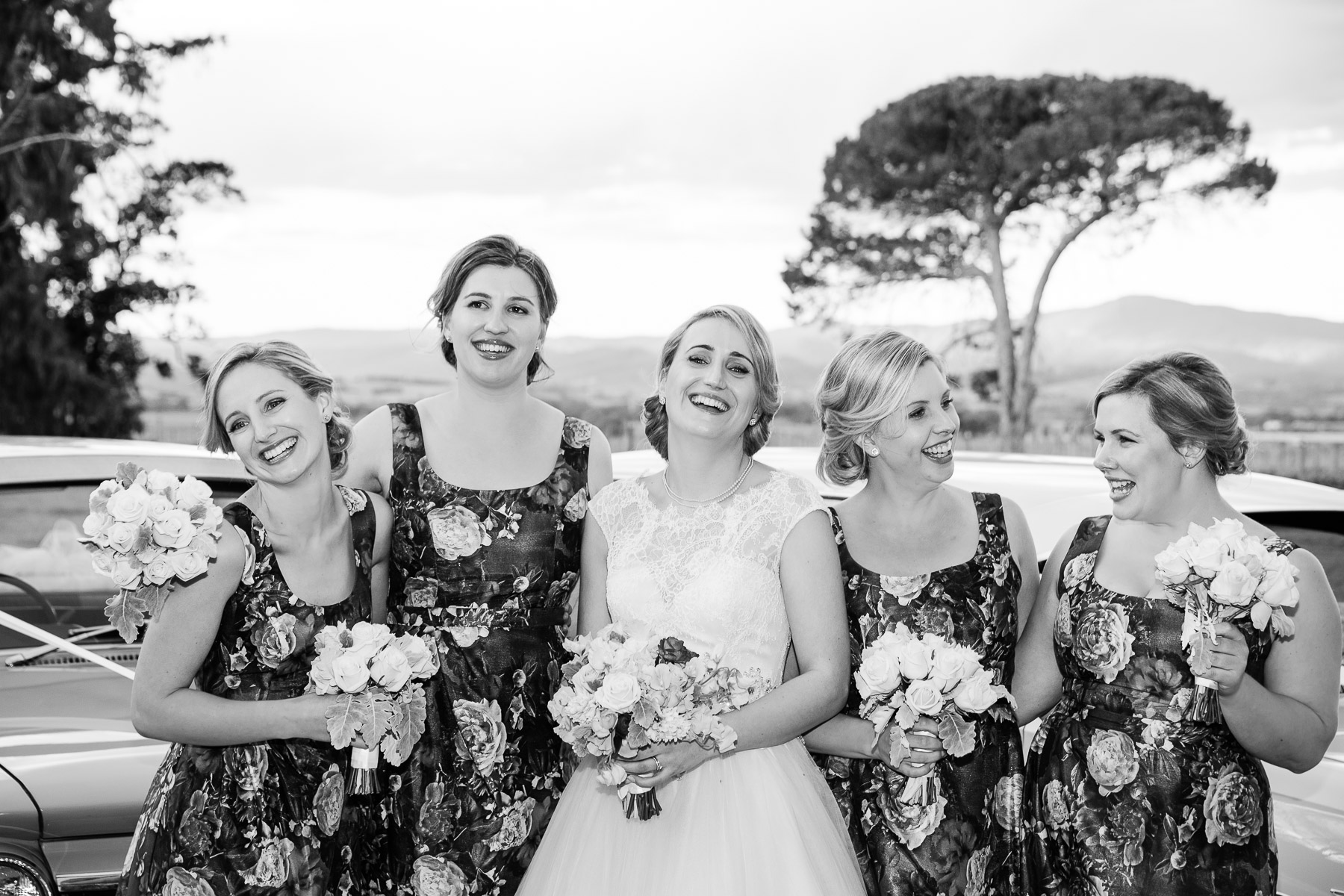 Marnie_and_Charlie_Yarra_Valley_Wedding_Blog-67.jpg