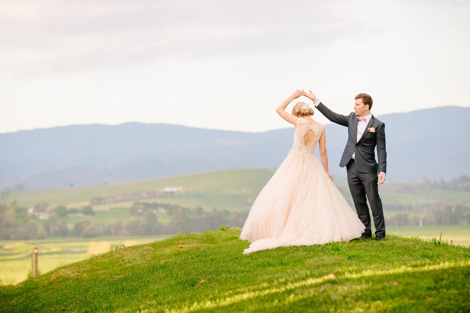 Marnie_and_Charlie_Yarra_Valley_Wedding_Blog-69.jpg