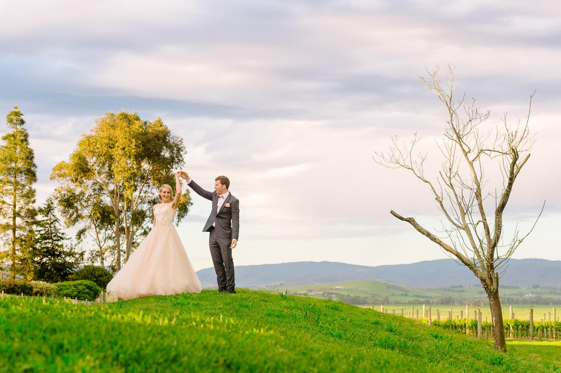 Marnie_and_Charlie_Yarra_Valley_Wedding_Blog-70.jpg