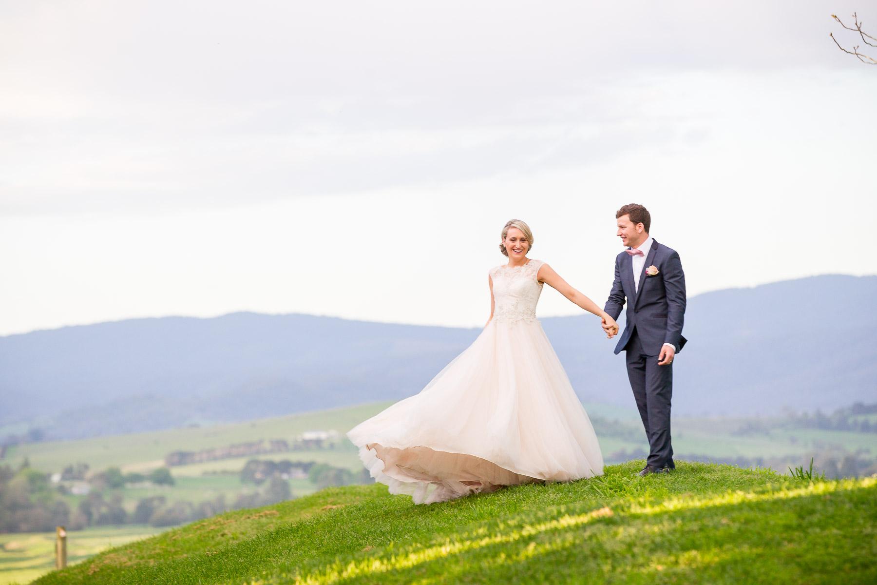 Marnie_and_Charlie_Yarra_Valley_Wedding_Blog-71.jpg