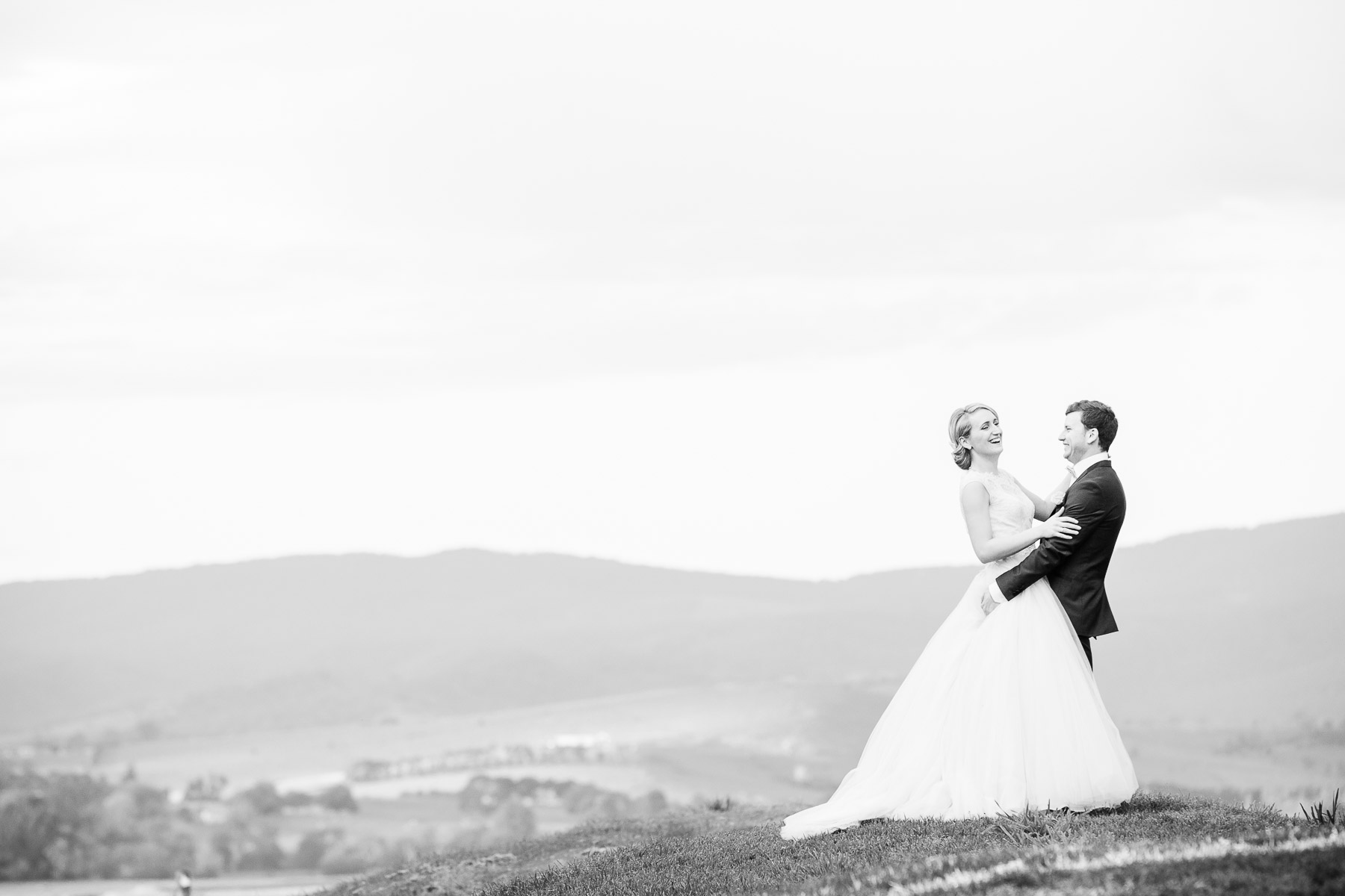 Marnie_and_Charlie_Yarra_Valley_Wedding_Blog-73.jpg