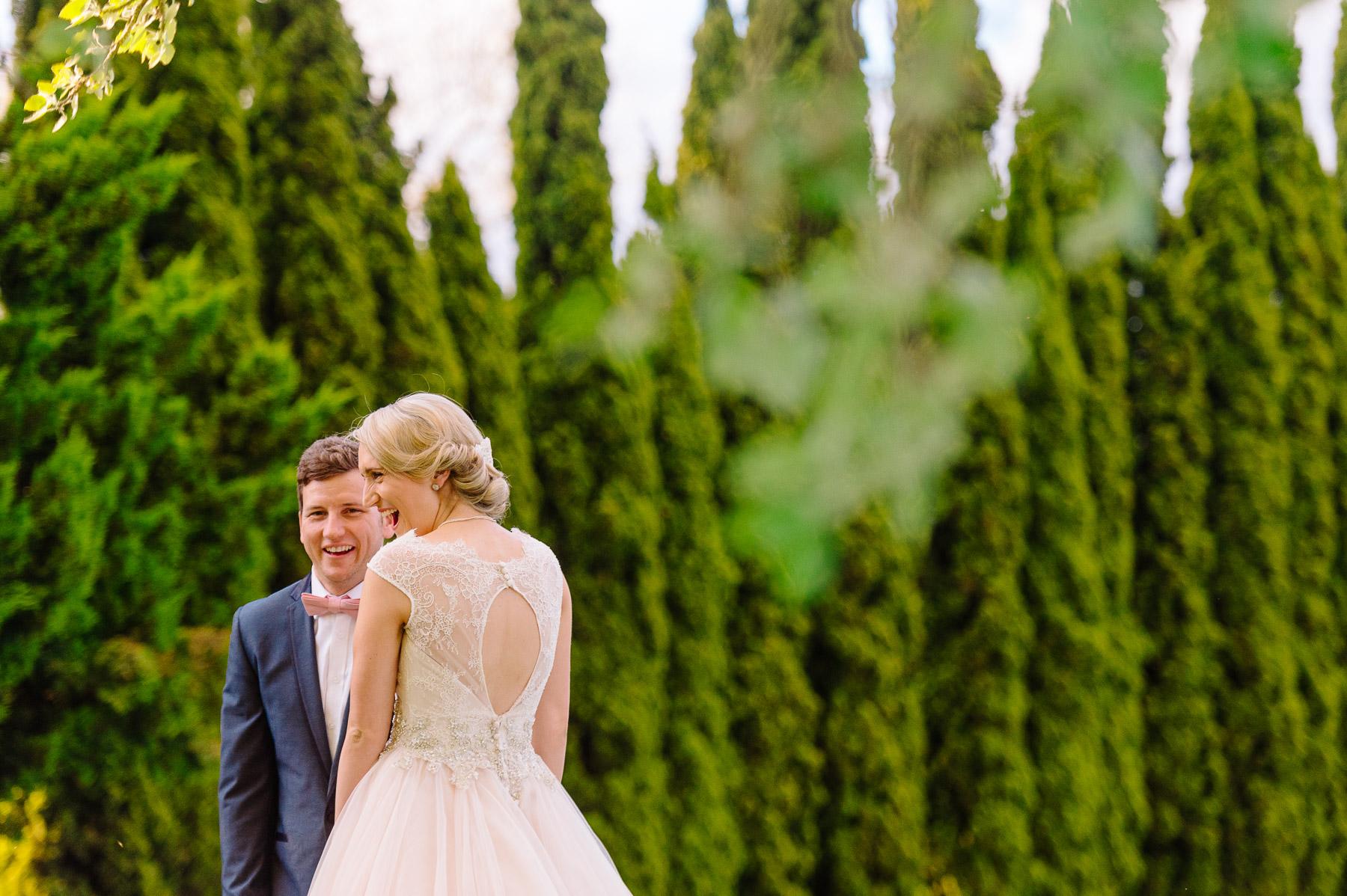 Marnie_and_Charlie_Yarra_Valley_Wedding_Blog-74.jpg