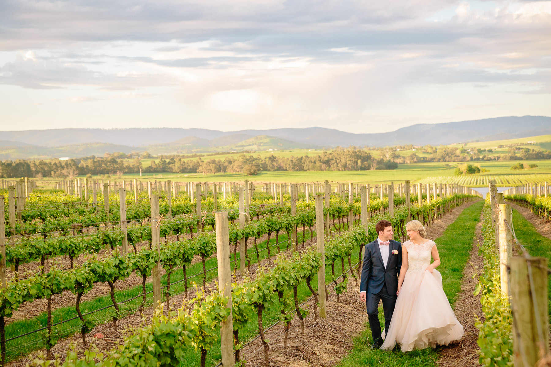 Marnie_and_Charlie_Yarra_Valley_Wedding_Blog-77.jpg