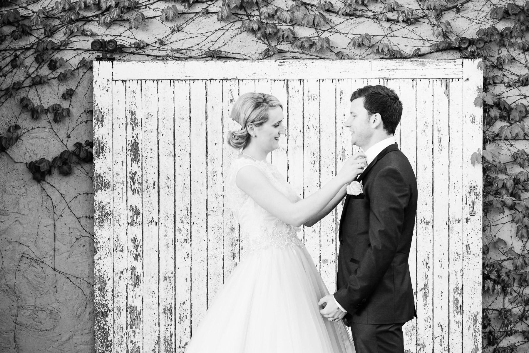 Marnie_and_Charlie_Yarra_Valley_Wedding_Blog-79.jpg