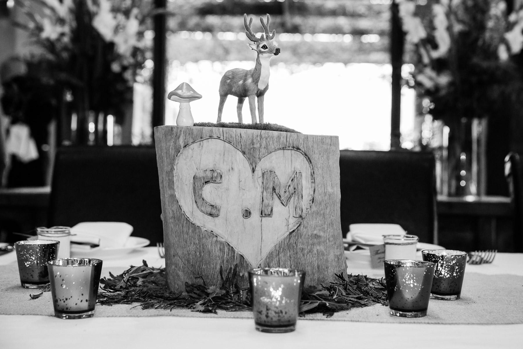 Marnie_and_Charlie_Yarra_Valley_Wedding_Blog-81.jpg
