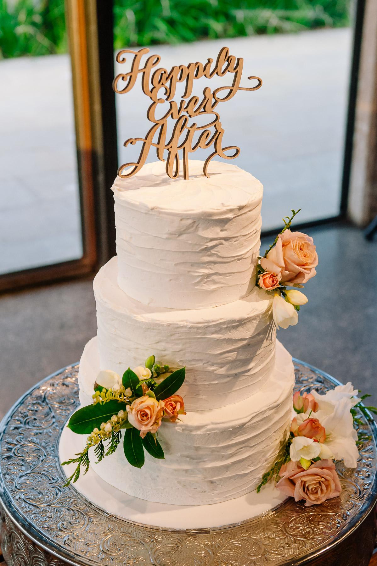 Marnie_and_Charlie_Yarra_Valley_Wedding_Blog-82.jpg