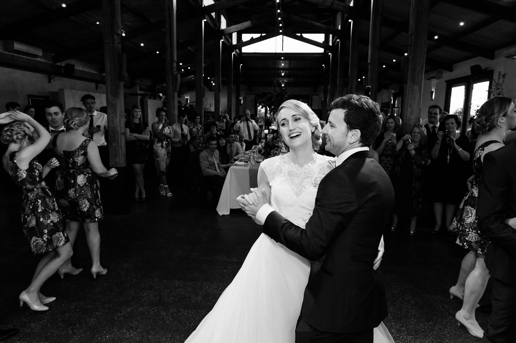 Marnie_and_Charlie_Yarra_Valley_Wedding_Blog-84.jpg