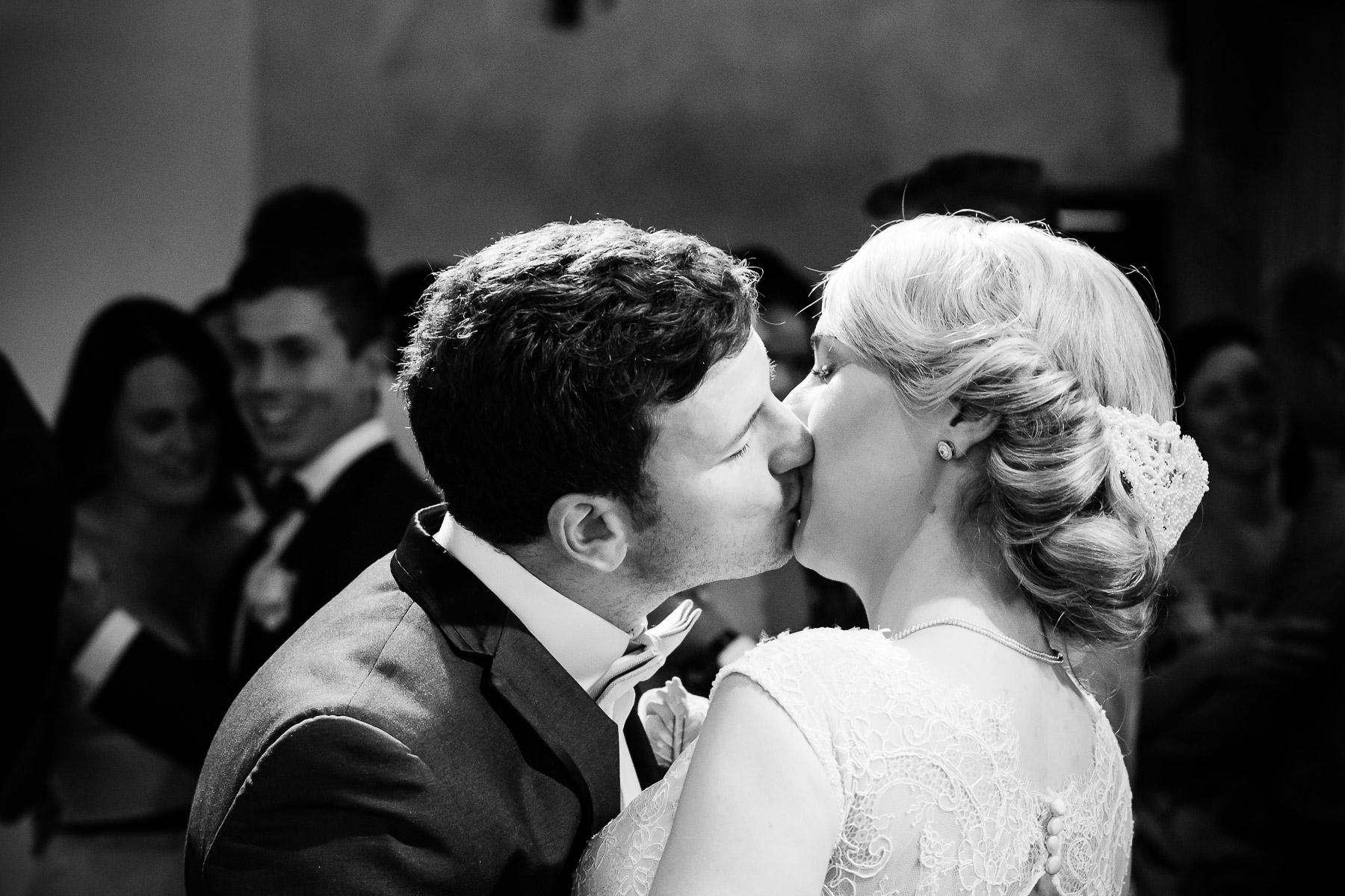 Marnie_and_Charlie_Yarra_Valley_Wedding_Blog-85.jpg